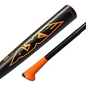 AXE 2016 Avenge -3 Adult Baseball Bat (BBCOR)