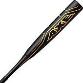 """Axe 2017 Avenge -8 Big Barrel Baseball Bat (2 5/8"""")"""