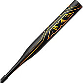 Axe 2017 Avenge -11 Youth Baseball Bat