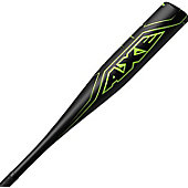 """Axe 2017 Element -10 Big Barrel Baseball Bat (2 3/4"""")"""