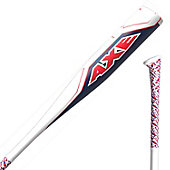"Axe 2017 MB50 -10 Big Barrel Baseball Bat (2 5/8"")"