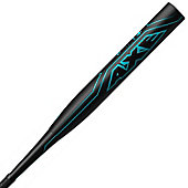 Axe 2017 Avenge -10 Fastpitch Softball Bat