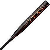 Axe 2017 Avenge Slowpitch Softball Bat