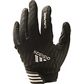 Adidas Signal Caller Football Gloves
