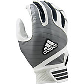 Adidas Adult Excelsior Pro Batting Gloves
