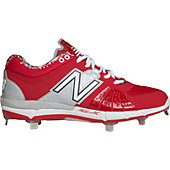 NB L3000v2 METAL LOW CLEAT