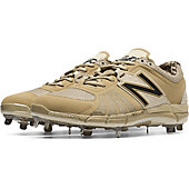 New Balance Men's Memorial Day 3000v2 Metal Baseball Cleats