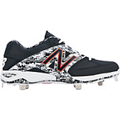 NB 4040V2 LOW METAL CLEAT 14H