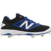 New Balance L4040v3 Metal Cleat Low
