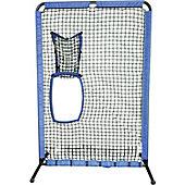 Louisville Slugger Portable Pitching Screen
