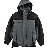 Port Authority Women's Nootka Jacket