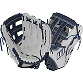 "Worth Liberty Advanced Series 11.75"" Fastpitch Glove"