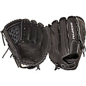 "Worth Liberty Advanced Series 12"" Fastpitch Glove (Black)"