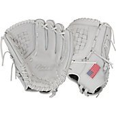 "Worth Liberty Advanced Keilani Series 12"" Fastpitch Glove"