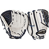 "Worth Liberty Advanced Series 12"" Fastpitch Glove"