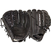 "Worth Liberty Advanced Series 12.5"" Fastpitch Glove"