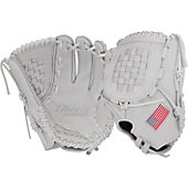 "Worth Liberty Advanced Keilani Series 12.5"" Fastpitch Glove"