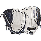 "Worth Liberty Advanced Series 13"" Fastpitch Glove"