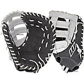 "Worth Liberty Advanced Series Gry/Wht 13"" FP Firstbase Mitt"
