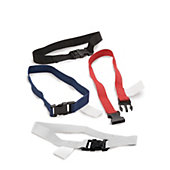 Athletic Specialties Laundry Loop Belt