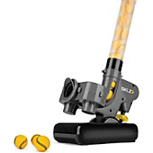 SKLZ Lightning Bolt Pro Pitching Machine
