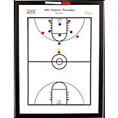 KBA Magnetic Playmaker Board