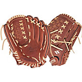"Worth Liberty FPX 12.5"" Fastpitch Softball Glove"