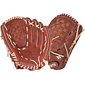 "Worth Liberty FPX 13"" Fastpitch Softball Glove"