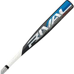 Easton 2011 Rival XXL -13 Youth Baseball Bat