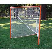 Gared Premium Portable Lacrosse Goal Frame (Pair)