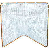 Gared SlingShot Recreational Lacrosse Goal