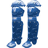 All-Star Youth Player's Series (9-12) Catcher's Leg Guards