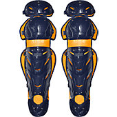 "All-Star Women's Custom System 7 Leg Guards (13"")"