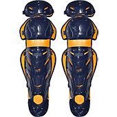 "All-Star Women's Custom System 7 Leg Guards (14 1/2"")"