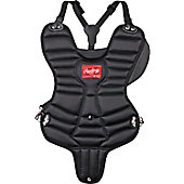 Rawlings Youth Little League Catchers Chest Protector