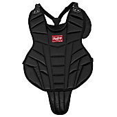 Rawlings Intermediate 14-inch Chest Protector