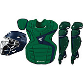 Easton Intermediate Williamsport LLWS Catcher's Set