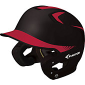 EASTON LLWS Z5 2TONE SR BHELM 15F