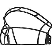 Rawlings Vapor Low Softball Face Guard