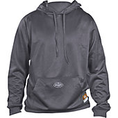 Louisville Slugger Men's Cold Weather Hoody