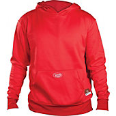 Louisville Slugger Youth Boys Cold Weather Hoodie