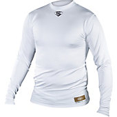 Louisville Slugger Youth Compression-Fit Shirt