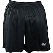 Louisville Slugger Men's Slugger Workout Short
