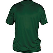 Louisville Slugger Men's Loose-Fit Short Sleeve Shirt