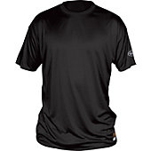 Louisville Slugger Youth Loose-Fit Short Sleeve Shirt
