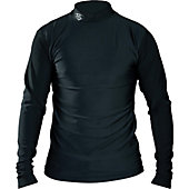 Louisville Youth Cold Weather Thermal-Tech Shirt