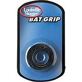 Louisville Slugger Bat Grip
