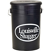 Louisville Slugger Empty Ball Bucket