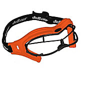 deBeer Lucent SI Women's Lacrosse Goggles