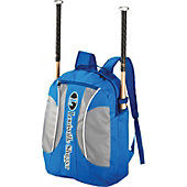 Louisville Slugger Small Bat Pack
